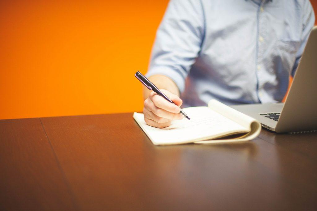 les-3-principales-auxquels-sont-confrontés-les-débutants-en-entreprenariat